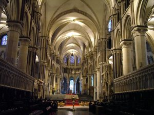 Canterbury-Cathedral-Kent-Quire-Interior-2