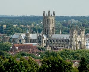 canterbury-cathedral-lg