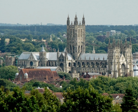 canterbury-cathedral-lg